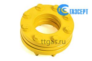 СУГ-1600-1,6-20П1